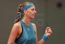 WTA Ladies Results | Order Of Play  KVITOVA Beats KONTA •  MUGURUZA MARCHES ON AT NATURE VALLEY CLASSIC In Birmingham thumbnail