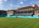 Tennis • 10sBalls • Why We Love The Queen's Club More Than Wimbledon thumbnail