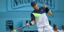 ANDY MURRAY SHOWS POSITIVES BUT LOSES A WILD ONE AGAINST NICK KYRGIOS AT QUEEN'S CLUB • FEVER TREE TENNIS thumbnail