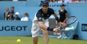 ANDY MURRAY ASSESSES COMEBACK, CONSIDERS EASTBOURNE thumbnail
