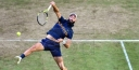 ATP DRAWS & FRIDAY'S ORDER OF PLAY FROM THE FEVER-TREE CHAMPIONSHIPS & GERRY WEBER OPEN TENNIS thumbnail