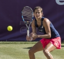 WTA DRAWS & SCHEDULE OF PLAY FOR FRIDAY, JUNE 22nd FROM THE NATURE VALLEY CLASSIC & MALLORCA OPEN thumbnail
