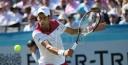 NOVAK DJOKOVIC EARNS 800th CAREER ATP WIN @ THE QUEEN'S CLUB • FEVER-TREE TENNIS 2018 thumbnail