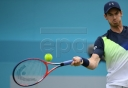ANDY MURRAY TO CONTINUE COMEBACK AT NATURE VALLEY INTERNATIONAL thumbnail