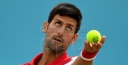 ATP DRAWS & SUNDAY'S ORDER OF PLAY FROM THE FEVER-TREE CHAMPIONSHIPS & GERRY WEBER OPEN TENNIS thumbnail