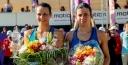 WTA & ATP Tennis: Grasscourt Trophy Gallery thumbnail