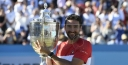 FEVER-TREE TENNIS • MARIN CILIC OUTDUELS NOVAK DJOKOVIC FOR SECOND QUEEN'S CLUB CROWN thumbnail