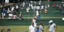 WIMBLEDON 2018 TENNIS • ATP & WTA QUALIFYING RESULTS & ORDER OF PLAY thumbnail