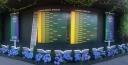 WIMBLEDON 2018 Grass Tennis • Draws Here ! Picks & Sneezes From LONDON thumbnail
