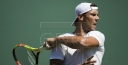 Wimbledon Men's Draw Winners & Losers • Richard's Picks For 10sBalls thumbnail