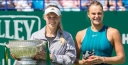 WOZNIACKI DEFEATS SABALENKA, & ZVEREV WINS FIRST ATP TITLE AT THE NATURE VALLEY INTERNATIONAL • FINAL DRAWS FROM EASTBOURNE thumbnail