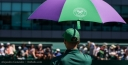 WIMBLEDON 2018 TENNIS • THE CHAMPIONSHIPS • DRAWS & TUESDAY'S ORDER OF PLAY thumbnail