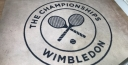 """WIMBLEDON • Tennis Day Two • Cheers From """"The Dog And The Fox"""" thumbnail"""