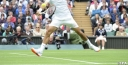 Wimbledon Fussed About Roger Federer's Shoes thumbnail