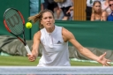 DAY 3 PHOTO GALLERY FROM 10SBALLS AT THE WIMBLEDON 2018 TENNIS CHAMPIONSHIPS thumbnail