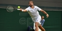 Cilic Crashes Out of Wimbledon Second Round thumbnail
