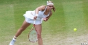 Sabine Lisicki Has Polish Roots, Just Like Semifinal Foe Radwanska thumbnail