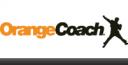 OrangeCoach Matching Sport Professionals – July 2013 Newsletter thumbnail