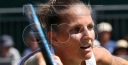 WIMBLEDON 2018 LADIES TENNIS • PLISKOVA: DRAW IS NOT WIDE OPEN thumbnail