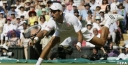 Novak Djokovic And Murray Have Been Long-Time Tennis Opponents thumbnail