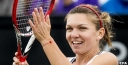Women Tennis Updates – Budapest, Palermo, and Canada vs Serbia Fed Cup thumbnail