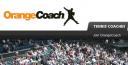 OrangeCoach July Newsletter – WTA new content provider OrangeCoach thumbnail