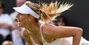 Maria Sharapova Splits With Coach Hogstedt thumbnail