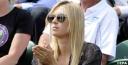 Maria Sharapova Splits With Coach thumbnail