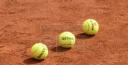 10SBALLS SHARES A PHOTO GALLERY FROM THE WTA TENNIS IN GSTAAD thumbnail