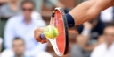 TENNIS CHANNEL TO COVER HALL OF FAME INDUCTION CEREMONY LIVE SATURDAY, JULY 21 thumbnail
