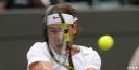 Rafael Nadal Scheduled To Play Montreal And Cincinnati thumbnail