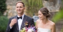 SERBIAN TENNIS PLAYER | COACH DUSAN VEMIC MARRIES LOVE OF HIS LIFE IN BELGRADE • MANY PLAYERS AND DAVIS CUP TEAM ATTEND thumbnail