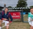 TENNIS PLAYERS GET MARRIED • GOSSIP • ATP | WTA • ARTEM SITAK AND JONATHAN ERLICH WIN NEWPORT • HAPPY BIRTHDAY SVEN GROENEVELD! thumbnail