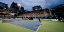 ATLANTA OPEN TENNIS • ATP DRAW IS PACKED WITH AMERICANS AND AUSTRALIANS • SPONSORED BY BB&T thumbnail