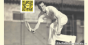 Fred Perry, Andy Murray, How 77 years fly by when you are having fun! – By:Sigrid Draper thumbnail