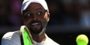 TENNIS • ATP • DONALD YOUNG JR. BEATS IVO KARLOVIC @ ATLANTA BB&T • FRITZ, NOAH, TIAFOE ALSO ADVANCE thumbnail