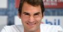 Roger Federer's New Racket thumbnail