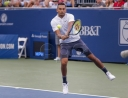 RICKY'S PICKS FOR ATP ATLANTA TENNIS KYRGIOS • ISNER MAY MEET @BB&T thumbnail