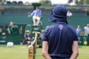 TENNIS 10SBALLS • THE CHAMPIONSHIPS WIMBLEDON 2018:  EVERY FACT • FIGURE • OBSCURE DETAIL FROM HOT LONDON thumbnail