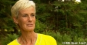 Judy Murray talks to CNN's Open Court thumbnail