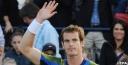 Andy Murray Honored By Scottish Aquarium thumbnail