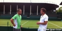 Lleyton Hewitt Gives Rare Interview To CNN thumbnail