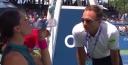 TENNIS • 10SBALLS PHOTO GALLERY FROM AROUND THE GLOBE thumbnail