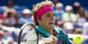 PHOTO GALLERY OF ALEXANDER ZVEREV, DONNA VEKIC, & MORE FROM THE CITI OPEN TENNIS thumbnail