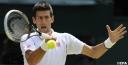 Novak Djokovic Has Written A Nutrition Book thumbnail
