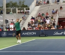 ROGERS CUP TENNIS • TORONTO / MONTREAL • TICKETS STILL AVAILABLE thumbnail