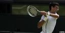 Djokovic Goes For History In Cincinnati thumbnail