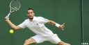 Viktor Troicki Is Suspended For 18 Months From Tennis thumbnail