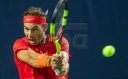 RAFA Nadal First To Officially Clinch Nitto ATP Finals Spot, Zverev and Federer Next In Line thumbnail