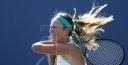 WTA Ladies Tennis From Cincinnati.• Western & Southern Open Preview- 10sBalls thumbnail